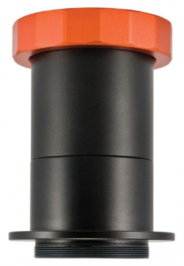 Celestron T-Adapter for 8 EdgeHD